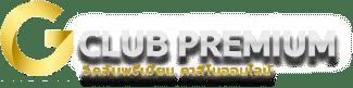 GClub Premium